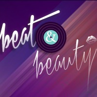 Logo do Beat & Beauty
