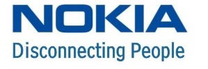 Nokia, disconnecting people
